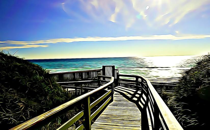 Emerald Coast, FL