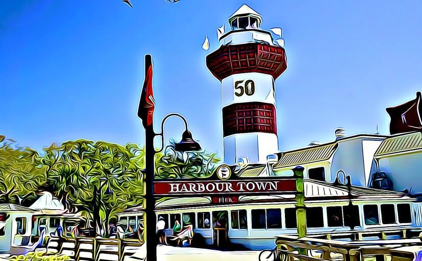 Hilton Head Island,SC